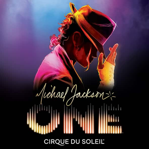 MJ-one-show