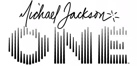 Michael Jackson ONE Tickets