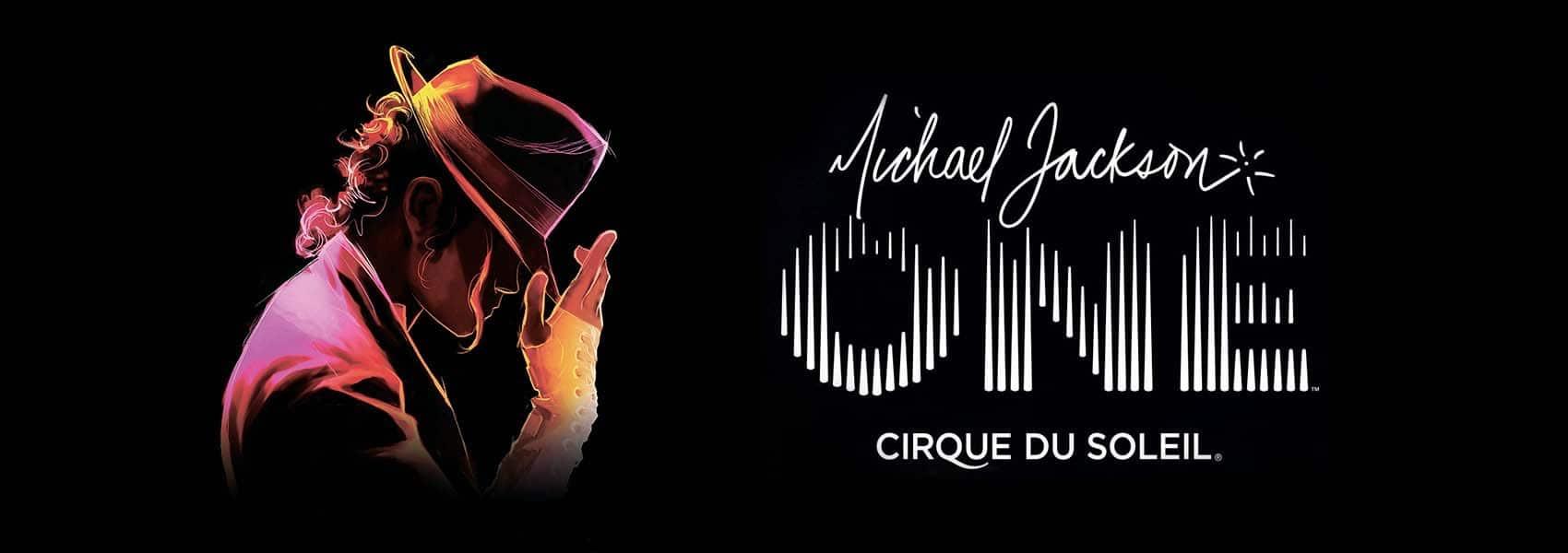 Michael-Cirque-Du-Soleil