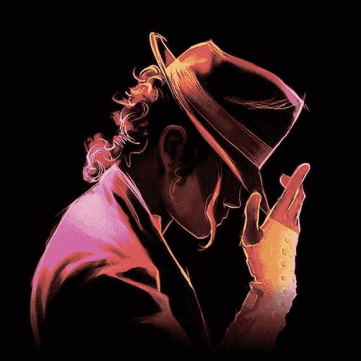 Michael-Jackson-One-Schedule